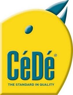 CéDé®