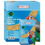 Orlux Eggfood dry Tropical Finches 5kg