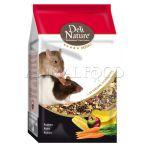 5* Deli Nature RATS 750g