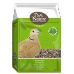 Deli Nature Premium Fancy pigeons