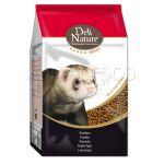 Deli Nature 5* Ferrets 2,5kg