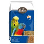 Deli Nature Eggfood Parakeets