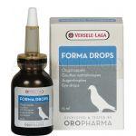 FORMA DROPS Versele-Laga 15ml