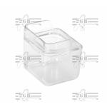 Krmítko/ napáječka do přepravek 50ml Art.248
