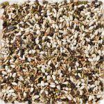 Deli Nature 33 - Germination Seeds For Parrots 2,5kg