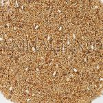Deli Nature 36 - Budgie Extra With Safflower 4kg