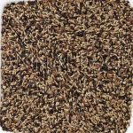 Deli Nature 58 - Siskins and Goldfinches Supreme 4kg