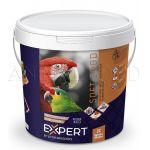 Witte Molen EXPERT Soft Food Extra Coarse 5kg