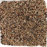 Deli Nature 94 - Wild Seeds 3kg