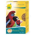 CéDé® Protein Mix 1kg