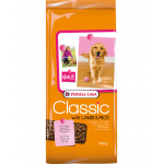 Versele-Laga Classic with LAMB & RICE 20kg