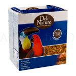 Deli Nature Fruit paté 4kg