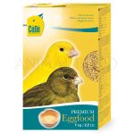 CéDé® Eggfood canary 1kg