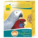 CéDé® Eggfood large parakeets and parrots 5kg