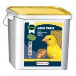 Orlux Gold Patee Canaries 5kg
