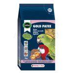 Orlux Gold Patee Parakeets & Parrots 1kg