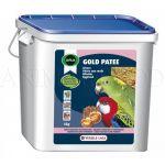 Orlux Gold Patee Parakeets & Parrots 5kg