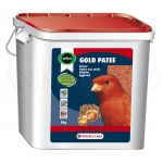 Orlux Gold Patee red 5kg
