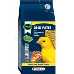 Orlux Gold Patee Canaries 1kg