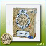 HERMETIA 500g / 1 litr