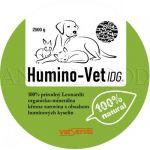 HUMAC Humino-Vet 2,5kg