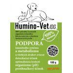 HUMAC Humino-Vet 100g