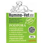 HUMAC Humino-Vet 500g