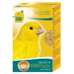 CéDé® Eggfood MORBIDO 1kg