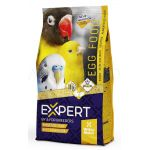 Witte Molen EXPERT Egg Food Next Generation 1kg