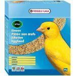 Orlux Eggfood dry Canaries 5kg