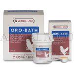 ORO-BATH Versele-Laga 300g