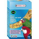 Orlux Eggfood dry Large Parakeets & Parrots 800g