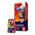 Witte Molen EXPERT Premium Tropical Mix 12,5kg