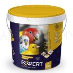 Witte Molen EXPERT Egg Food Original 5kg