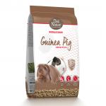 Deli Nature 5* Guinea Pig Sensitive 750g