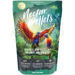VETAFARM Nectar Pellets 2kg