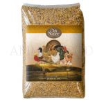 Deli Nature ChiX Broken Grain Mix 20kg
