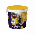 Witte Molen EXPERT Egg Food Next Generation 5kg