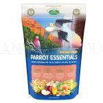 VETAFARM Parrot Essentials 2kg