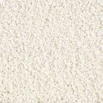 Písek do terária BEACH 1mm / 5kg bílý