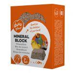 Mineral Block 80g
