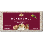 BOXENGOLD Small Animals 20kg