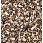 Deli Nature 90 - Pine Grosbeaks & Crossbills 3kg