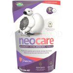 VETAFARM Neocare 2,5kg