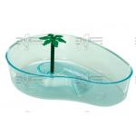 Nádrž/ bazén pro vodní želvy Art.163