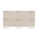 Absorpční papír do 58cm klece Art.424