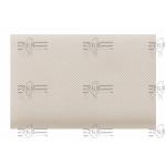 Absorpční papír do 120cm klece Art.425