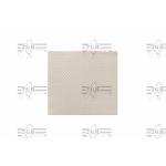 Absorpční papír do 90cm klece Art.426 - 50ks