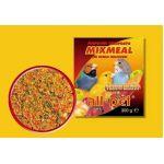 allpet Mixmeal 300g