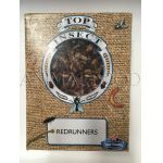 TOP INSECT Red Runners 400g / 1 litr